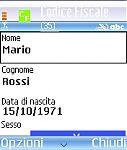 J2CF su Nokia 6630