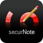 SecurNote